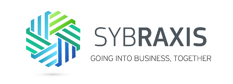 Sybraxis Ltd